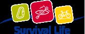 Survival Life